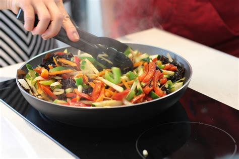 cuisiner com quel plat aimeriez vous apprendre 224 cuisiner