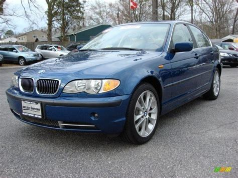 328i 2002 bmw bmw 3 series 328i 2002 auto images and specification