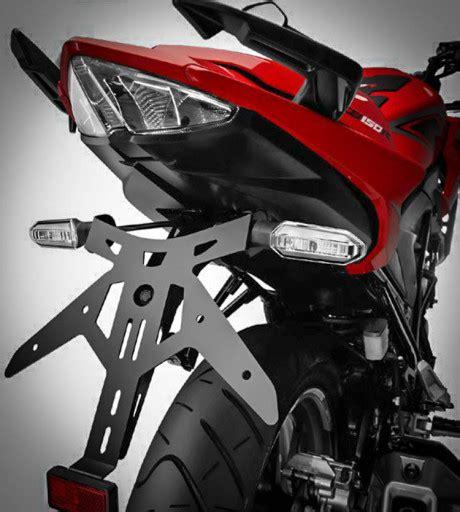 Tankpad Dan Fuel Pad 250 harga aksesoris dan apparel all new honda cb150r monggo