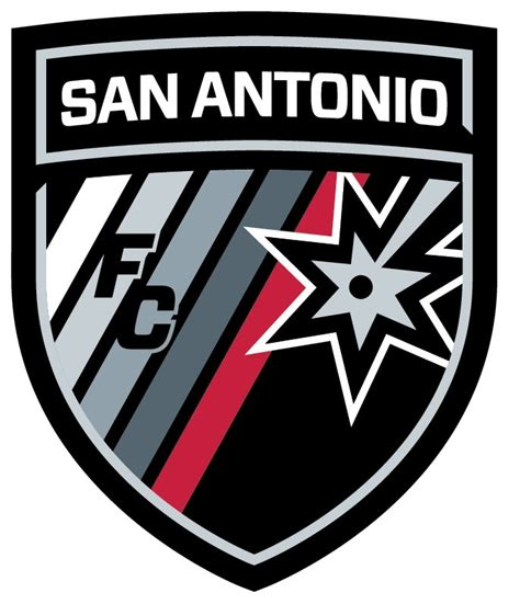 san antonio fc wants you to design its first scarf the daily