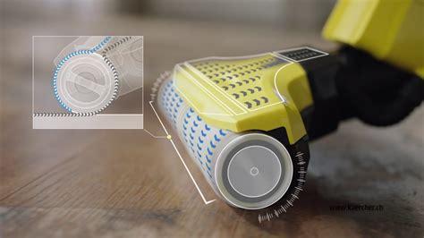Robot Laveur De Sol Karcher 2596 by Nettoyeur De Sol Finest Aspirateur Piscine Hors Sol