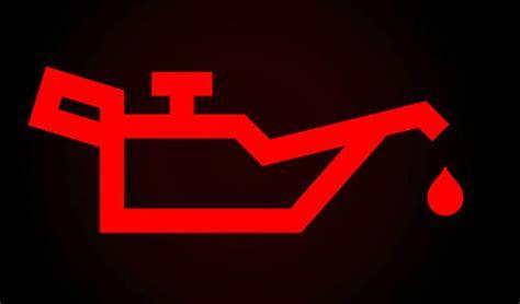 Emblem Nos Hitam By Tastestos 191 tu coche consume aceite 191 es grave planeta motor