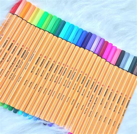 best colored pens for notes best pens for note taking school supply s