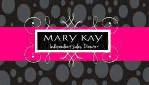 Pop Up Wedding Invitations Mary Kay Business Card Simply Sprinkled Mary Kay Pinterest Shops Mary Kay And Business
