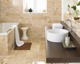 Tile Design Ideas For Bathrooms 50 Wundersch 246 Ne Bad Fliesen Ideen Archzine Net