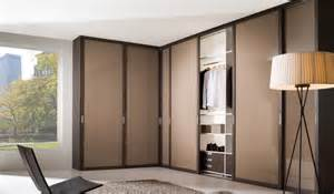 Fitted Wardrobes Designs by Fitted Wardrobes Fitted Wardrobes Specialist Bravo
