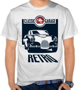 Kaos Baju Aksesoris Toyota Kijang jual kaos mobil vintage toko baju mobil satubaju beli baju