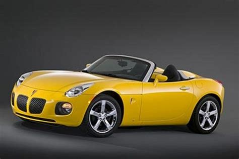 car owners manuals free downloads 2006 pontiac solstice user handbook 2007 pontiac solstice owners manual download download manuals am