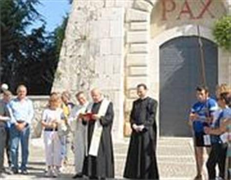 nomine santa sede nomine ufficiali pontefice bollettino della santa