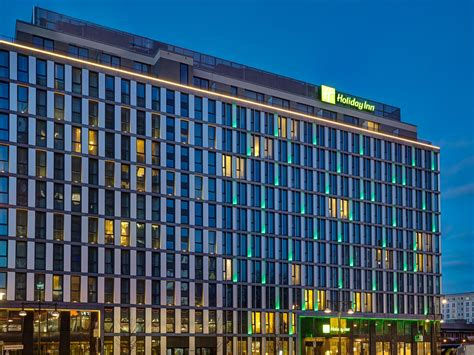 berlin inn alexanderplatz hotel inn berlin centre alexanderplatz germany