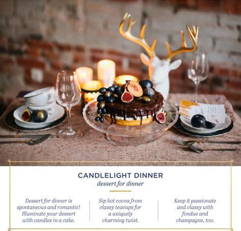candle light dinner ideas 16 candle light dinner ideas that will impress