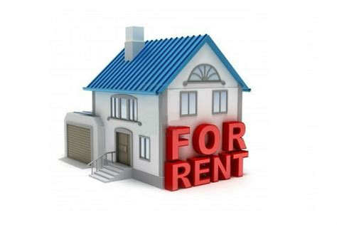 rent to buy houses in new zealand rent a house for new years 28 images how much does it cost to rent in southwestern