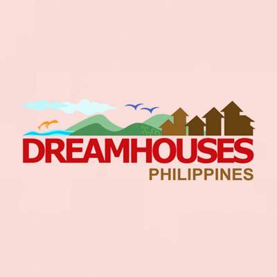 dreamhouses com dreamhouses phil dreamhousesphi1 twitter
