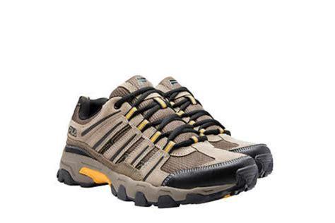 Adidas Ax2 Outdoor Shoe Costco - costco s best black friday shoe deals footwear news