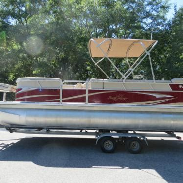 rebuilt yamaha outboard motors for sale rebuild 60 hp mercury outboard motor sale html autos weblog