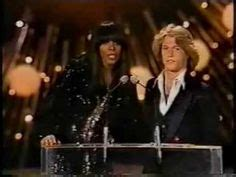 Grammy Fever Hits by Andy Gibb Principal All Ihave To Do Is 3