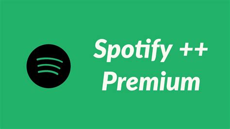 spotify premium apk cracked archives gary francis