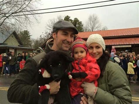 mike wolf family christmas pinterest