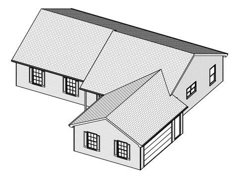 midwest house plans midwest ranch house plan single level house plan the house plan site
