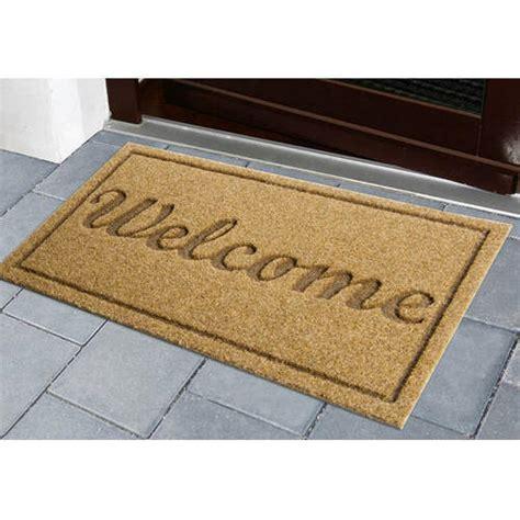 Door Doormat by Designer Doormat Welcome Doormat Wholesaler From Lucknow