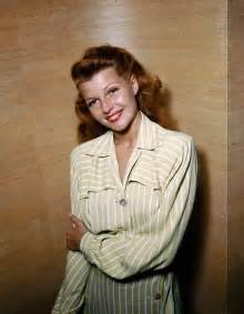 hayworth color hayworth pictures rotten tomatoes
