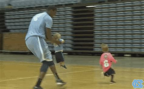 unc tar heels gif find & share on giphy