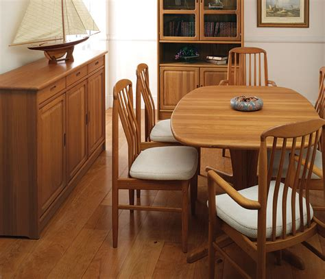 Teak Dining Room Furniture Beautiful Teak Dining Room Sets Ideas Rugoingmyway Us Rugoingmyway Us