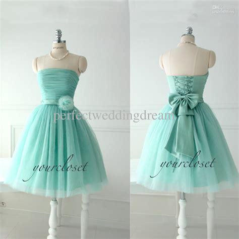 light teal bridesmaid dresses light teal bridesmaid dress www pixshark com images