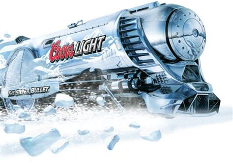 does coors light gluten foodista coors light encourages chilling