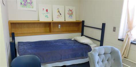 single room occupancy nyc edgerton square community residence single room occupancy program depaul