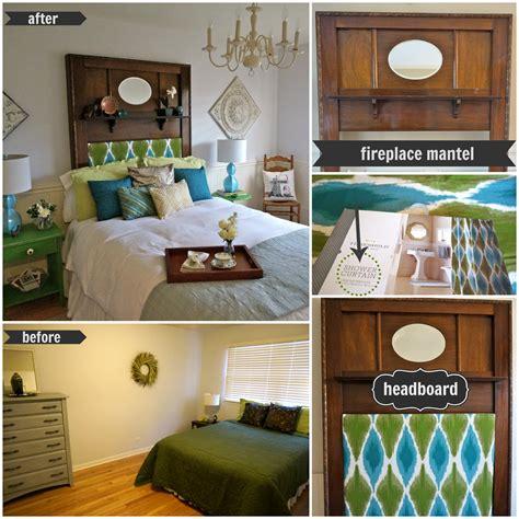 Diy Bedroom Ideas Pinterest Pilotproject Org | diy bedroom ideas pinterest pilotproject org