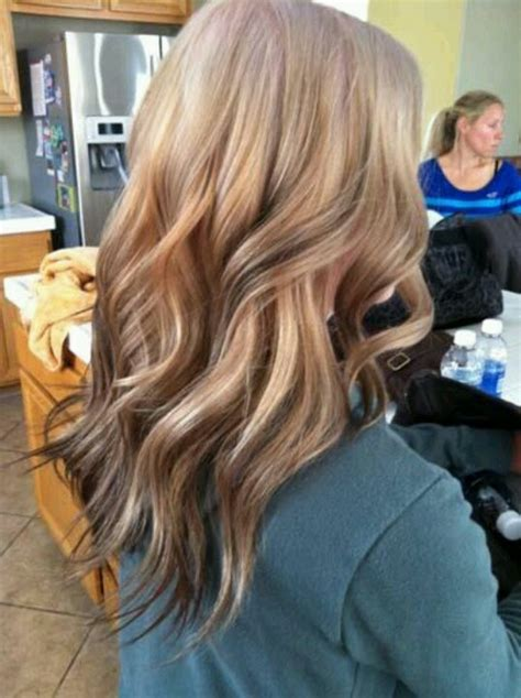 short hair w reverse ombre hair reverse ombre curls short hairstyle 2013