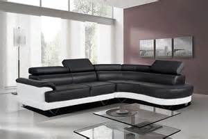 attractive Sofa For Small Living Room Design #3: Leather-Sofas-For-Sale-Uk-Ebay.jpg