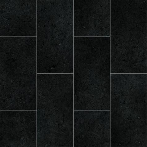 Black Vinyl Plank Flooring Sacramento Black Vinyl Flooring Quality Lino Flooring Direct