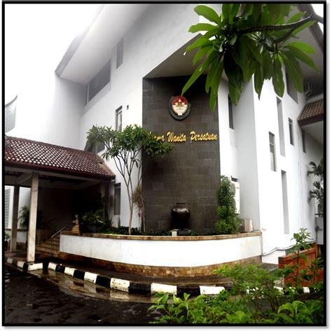 Wedding Preparation Jakarta by Our Wedding Preparation Review Gedung Pernikahan