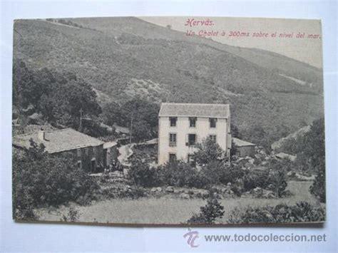 antigua postal de barakaldo vizcaya chalets comprar antigua postal un chalet a 300 mts sobre el n comprar