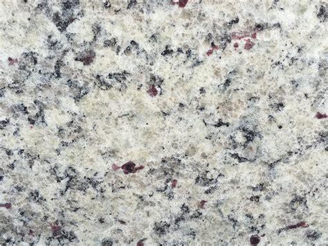 dallas white granite dallas white countertops granite