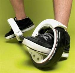 Interesting Gadgets by Pinterest The World S Catalog Of Ideas