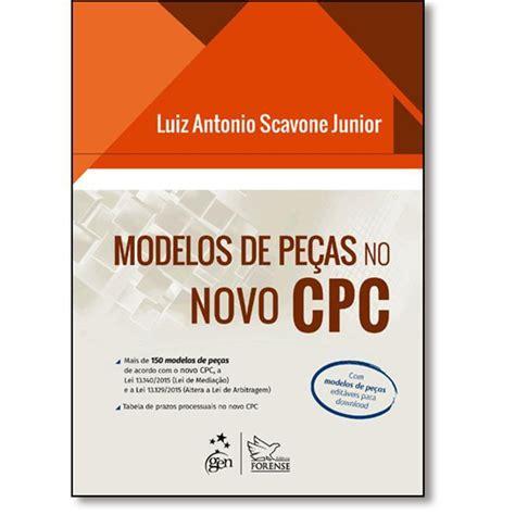 modelo execuo de alimentos novo cpc revisional de alimentos no novo cpc modelo ao alimentos