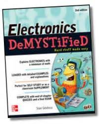 telecom abbreviations demystified a helping for those who like to focus on the business rather than the buzzwords abbreviations made easy books electronics demystified 2e electronics step by step