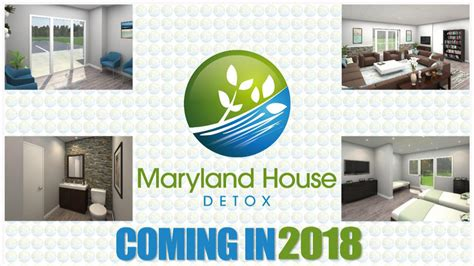 Remedy Detox Center by Linthicum Detox Center Looks To Offer Of Its