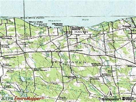 Pontiac Nursing Home Oswego Ny by New New York Ny 13114 Profile Population Maps