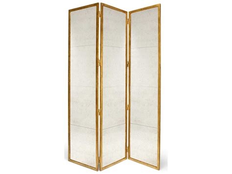 gold room divider gold room divider gold room divider bedroomspirations