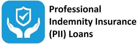 insurance house professional indemnity professional indemnity insurance pii unsecured loans
