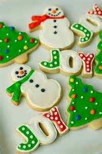 christmas cookie decorating home decorating ideas