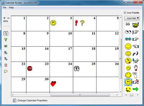 Calendario Diario Calendario Diario Excel 2016 Calendar Template 2016