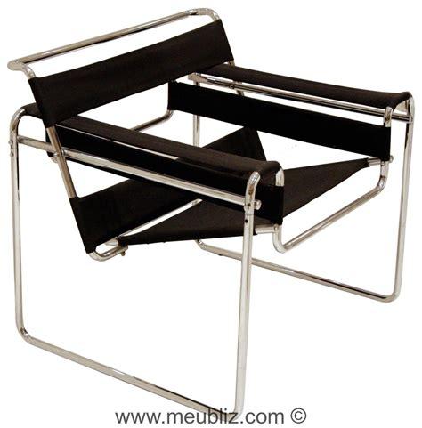 Meubles Bauhaus by Mobilier Bauhaus