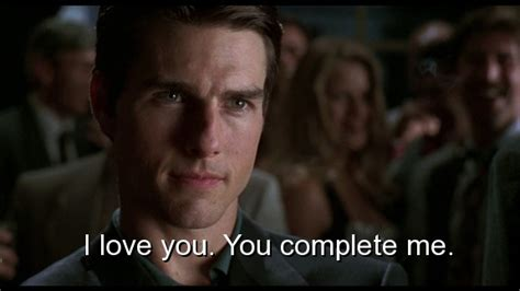 jerry maguire quotes jerry maguire quotes image quotes at hippoquotes