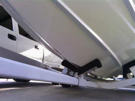 boat gelcoat repair near me keel rash repair question the hull truth boating and