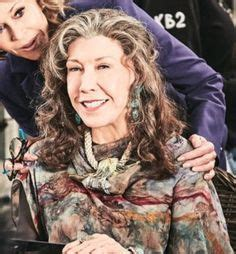 Kaos Harry Potter Brown frankie bergstein s black kaos knitted sweater from grace